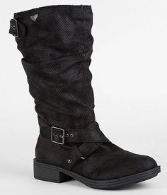 Roxy Atlanta Boot $84.00