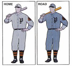 Dressed to the Nines - Uniform Database Baseball Uniforms, Dressed To The Nines, Pittsburgh, Dresses, Federal, Vestidos, Dress, Gown, Outfits