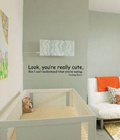 Newclew FINDING NEMO VINYL LETTERING DISNEY NURSERY BABY ROOM removable Vinyl Wall Decal Home Décor Large by newclew, http://www.amazon.com/dp/B00BSGQULI/ref=cm_sw_r_pi_dp_pW2xrb0TBZQDH