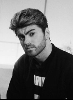 No 1 artist of all times George  Michael