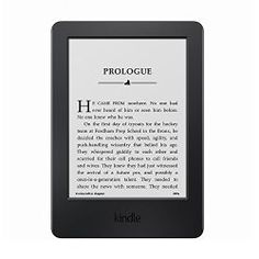 Free Kindle Giveaway