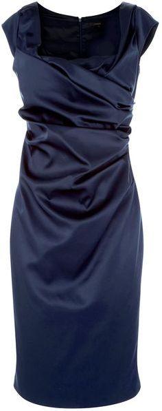 COAST ENGLAND   Alva Ds Dress