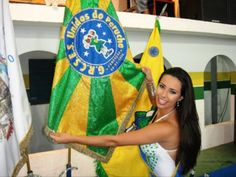 O preparativos para o Carnaval de 2014 já começaram na escola de samba Unidos do Peruche, uma das mais tradicionais de São Paulo. Os ensaios técnicos são realizados aos domingos, a partir das 20h. A entrada é Catraca Livre. Confira o samba enredo de 2014: