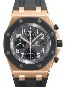 95b8ef6562c2 Superior suggestions if you're looking for creative ideas for  #mensaudemarspiguetwatch Watches For Men
