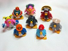Club Penguin talleraradia@gmail.com