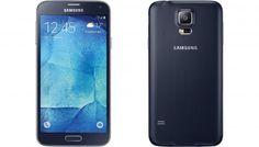 awesome El Samsung Galaxy S5 Neo ya esta listo para pre-orden en Alemania