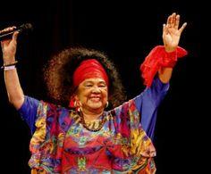 Toto La Momposina Coming To Florida http://www.latinosongs.com/toto-la-momposina-coming-florida/