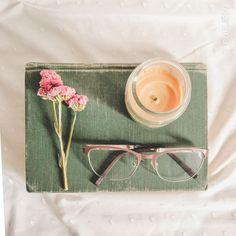 Book Nerd, Bibliophile, Bookstagram, Book Worms, Book Lovers, Instagram, Mariana