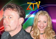 John and Karen who make up ZTV duo are quite well travelled covering many circuits including the 5 Star Hotel circuit in the Middle East, Pontins, Haven and private Holiday Centres, Clubs in general, Weddings and Events. They will have an entertainment option suitable for your venue or occasion. #bookanentertainer