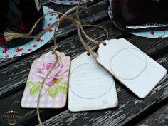 drewniane etykiety na przetwory, słoiki, butelki, nalewki, hand made by A.D>Home, rękodzieło
