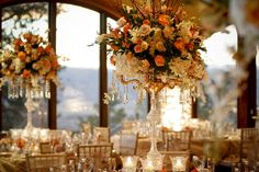 Hiring a Calgary wedding Planner Company ensures that you will have a stress-free and worry-free day, thus, permitting you to enjoy your day fully! Wedding Mc, Wedding Themes, Perfect Wedding, Wedding Events, Dream Wedding, Wedding Table, Wedding Reception, Wedding Ideas, Centerpiece Decorations