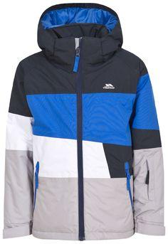 Value Outdoor Clothing shop for Ireland. Fleeces, Skiwear, Rain Jackets, Footwear and Camping Equipment. Nike Jacket, Rain Jacket, Outdoor Outfit, Skiing, Hooded Jacket, Windbreaker, Footwear, Boys, Jackets