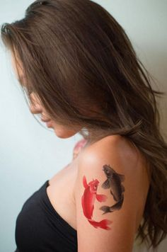 tatouage original (19)