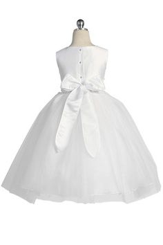 rebecca-ivory-lace-pearl-flower-girl-dress-[2]-148-p.jpg (300×450)
