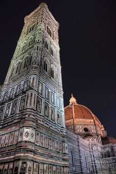 Florence Italy. Love it