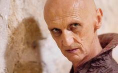 Game of Thrones: the 30 most hated characters
