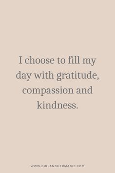 Positive Affirmations, Positive Quotes, Motivational Quotes, Inspirational Quotes, Positive Vibes, Happy Words, Wise Words, Mood Quotes, Life Quotes