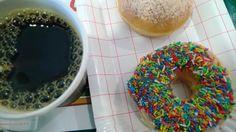Loopsy Donut - Arastapark AVM Yahya Kaptan - İzmit #donut #donuts #coffee