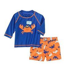89a59165f1e27 Jake and the Never Land Pirates Swim Trunks   Boys cloths   Swim trunks, Kids  swimwear, Boys swimwear
