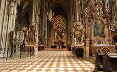 Gothic-Architectures-2