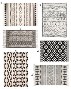 Ethnic decor: definition and 7 ideas to find yours - Clem- berber carpet et. Bbq Decorations, Country Wedding Decorations, Home Staging, Hygge, Rattan Lampe, Ethnic Decor, Deco Boheme, Ethnic Design, Style Deco