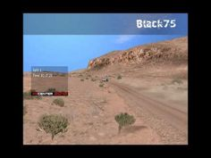 RSRBR-2012 Peugeot 207-S2000 - Diamond Creek - YouTube