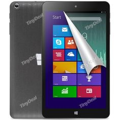 PIPO W4S 8 inch HD Screen Win8.1 Android 4.4 Dual OS Intel Z3735F 2GB 64GB Bluetooth HDMI Tablet PC Android 4, Quad, Bluetooth, Phone, Quad Bike, Telephone, Mobile Phones