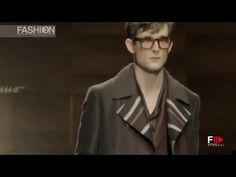 SALVATORE FERRAGAMO Autumn Winter 2014 2015 Milan Menswear by Fashion Channel  SALVATORE FERRAGAMO Autumn Winter 2014 2015 Milan Menswear by Fashion Channel  The best videos, the most exclusive moments of the international runway since 1982 until now, of the most representative fashion weeks of the world. Backstage secrets, insights make-up and hair style, curiosities from the fashion world, celebrities, photo shoot, designer and model clips, red carpets and gossip, parties,
