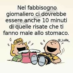 Italian Quotes, Do You Remember, Funny Pins, Vignettes, Charlie Brown, Einstein, Quotations, Positivity, Cartoon
