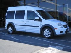 20 Connect Ideas Ford Transit Ford Ford Transit Connect Camper