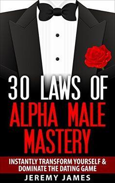 körpersprache eines beim flirt flirten mann mannes alpha  Alpha-Mann: Wie man einer wird und was es bringt - Kabel Eins.