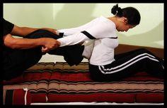 thai massage lundby erotic thai massage