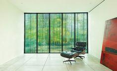 Cascade House / Paul Raff Studio