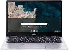 """Các hãng sản xuất điện thoại di động thông min và PC luôn tìm cách mang lại cho khách hàng của mình những trải nghiệm độc nhất, không thể có được trên các sản phẩm đối thủ. Trước đây, cuộc đua chủ yếu nhằm tìm xem ai tạo ra được gia công công thái học […] Bài viết Google đang phát triển vi xử lý """"cây nhà lá vườn"""" cho điện thoại di động thông min và Chromebook đã xuất hiện đầu tiên vào ngày Đồ Chơi Công Nghệ. New Tablets, Usb Type A, Pre Production, Chromebook, Acer, Android Apps, Samsung Galaxy, Google"""