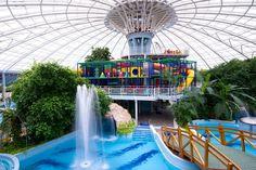 Változatos gyermek és családi, sport és ügyességi játékok hétköznaponként a Gyerekjátszóban (pl.: csocsó és légfoci bajnokság, íjászat, kerékpártúra, triski, zsonglőrklub). Fair Grounds, Outdoor Decor, Fun, Water Parks, Amusement Parks, Mansions, Luxury, Search, Colors