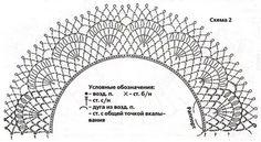 Crochet Collar Pattern, Col Crochet, Crochet Edging Patterns, Crochet Doilies, Crochet Stitches, Crochet Accessories, Crochet Clothes, Crochet Bikini, Collars