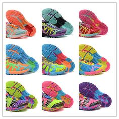 Cheap running shoes dc, Buy Quality shoe cabine directly from China running shoes children Suppliers: .Women Size ChartUS 8.5 = UK 6 = EUR 40 = 25CMUS 8 = UK 5.5 = EUR 39 = 24.5CMUS 7 =