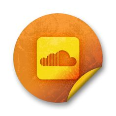 get more soundcloud plays!