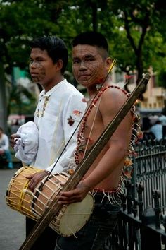 Sarayaku fortalece intercambio cultural con la costa ecuatoriana. | Ballenita Si