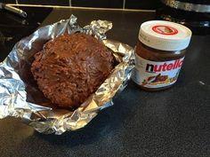 Cake, Cakes and more Cake! Cakes And More, My Recipes, Chocolate Cake, Fondant, Muffin, Cooking, Breakfast, Birthday, Food