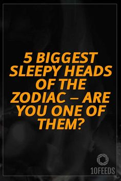 5 BIGGEST SLEEPY HEADS OF THE ZODIAC – ARE YOU ONE OF THEM? #ZodiacSigns #ZodiacHoroscopes #Zodiac #Astrology #Taurus #virgo #2020 #2021 #NewYear #books #americans Have A Good Night, Good Night Sleep, Have Fun, Sleep Late, Go To Sleep, Aquarius Astrology, Gemini, Go To Bed Early, Sleepy Head