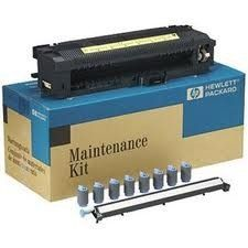 HP CB389A Maintenance Kit, Sku # HEWCB389A  Enjoy the proven OEM quality of this maintenance kit. Helps extend the life of your printer. Increase efficiency and reduce downtime by regularly replacement of essential parts. Device Types: Laser Printer Page-Yield: 225000 Supply Type: Maintenance Kit OEM/Compatible: OEM. Device_Types – Laser Printer Device_Types – Laser Printer Page-yield – 225000 Device_Types – Laser Printer Device_Types – Laser Printer Page-yield – 225000 Supply_Type –..