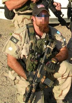 TIER 1 Special Forces Gear, Military Special Forces, Military Police, Usmc, Air Force Special Operations, Special Operations Command, Delta Force Operator, Tactical Beard, Green Beret