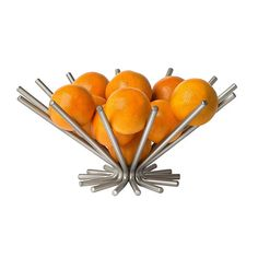 Found it at AllModern - Euro Starburst Fruit Basket http://www.allmodern.com/deals-and-design-ideas/p/Dine-With-Design-Euro-Starburst-Fruit-Basket~SPM1171~E17529.html?refid=SBP.rBAZEVTmlrsp-VuxWp96AmChMZg16ko_jjG_tGTqT9A