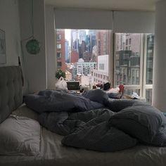 Tiny Home Interior .Tiny Home Interior Dream Rooms, Dream Bedroom, Home Bedroom, Bedroom Decor, Bedrooms, Decor Room, My New Room, My Room, Room Goals