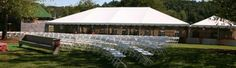 A& J  Rentals In Wilkesboro   (336) 838-7368  Light to medium Contractor EQ rentals = backhoes, mini-excavator, bobcat, lawn & garden.  Wedding rentals = tables, chairs linens, columns, fountains, arches, kneeling benches.  Party rentals