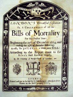bill+of+mortatility.jpg 1,000×1,333 pixels