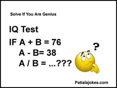 10 Maths Puzzles Logic And Riddles Puzzles Mathematical Puzzles Answers Ideas Maths Puzzles Puzzles And Answers Riddle Puzzles