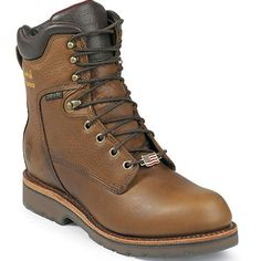 f6134cb15bc 111 Best Chippewa Boots images in 2014   Chippewa boots, Cowboy boot ...