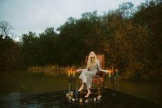 Bahgsu Jewels x Penny Dinn Photography for the Wild & Free Blog